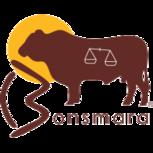 Smith Bonsmara LLC